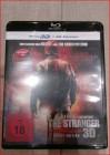 The Stranger - 3D - uncut