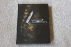 Naked Weapon - Limited uncut Edition Mediabook neu/ovp