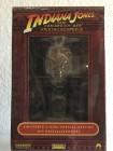 Indiana Jones  Königreich  Kristallschädels - 2 Disc SE