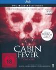 Cabin Fever 1-3 Trilogie