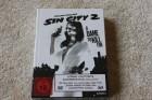 Sin City 2 - Limitierte geprägte Mediabook Edition in 3d