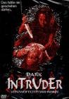 Dark Intruder (22781)