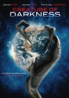 Creature of Darkness (englisch, DVD RC1)