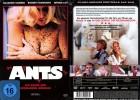 Ants - Die Rache der schwarzen Königin (DVD)