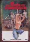 XT Die Rache der Kannibalen 3D Holo Steelbook Edition
