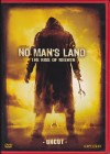DVD No Mans Land The Rise of Reeker