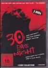 DVD 30 Days of Night Doppel DVD