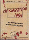 XT Die Klasse von 1984 Yearbook Edition