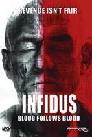 Infidus US-DVD
