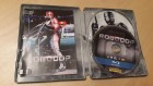 Robocop Steelbook Bluray + DVD limited FR Edition