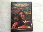 From Dusk Till Dawn - Unrated Fassung
