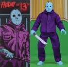 "Friday the 13th - VideoGame-Figur, Toys""R""Us, ovp"