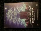 Fright Night II-Mein Nachbar der Vampir - Mediabook -Uncut -