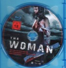 THE WOMAN uncut Blu-ray - Top Lucky McKee Horror Thriller OC