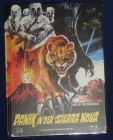 Panik in der Sierra Nova - 2-Disc Mediabook Blu-ray