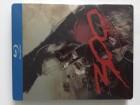 300 Steelbook-Erstauflage  - Blu Ray -Uncut Top!