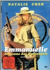 -- EMMANUELLE - AMAZONE DES DSCHUNGELS - NATALIE UHER  --