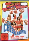 -- THE CHEERLEADERS / SEXY CLASSIC EDITION  --