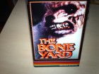 The Bone Yard-----------grosse Hartbox