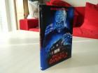 Slaughterhouse Rock - Tanz der Dämonen 2 - DVD - Uncut OOP