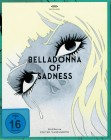 -- BELLADONNA OF SADNESS - SPECIAL EDITION - UNCUT --