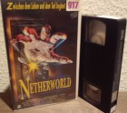 VHS - Netherworld - Highlight