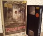 VHS - Tödliche Lippen - Starlight