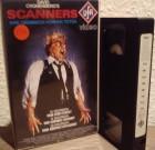 VHS - Scanners 1 - UFA