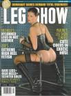 LEG SHOW April 2006 (Kom. S.E.)