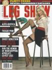 LEG SHOW June 2006 - Bobbi Eden (Kom. S.E.)