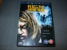 Flight of the living Dead - DVD no Woodoo Dawn of the Dead