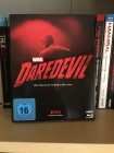 DAREDEVIL STAFFEL 1 BLU RAY
