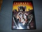 Tremors 4 - DVD no Halloween Chucky