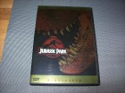 Jurassic Park - DVD Collectors Edition
