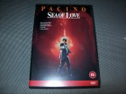 Sea of Love - DVD Al Capino no Der Pate