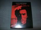 Der Wolf hetzt die Meute - DVD Clint Eastwood no Dirty Harry