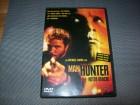 Man Hunter Roter Drache DVD no Hannibal Schweigen de Lämmer