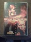 Predator Special Edition DVD Arnold Schwarzenegger