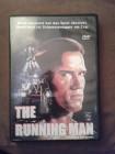 The Running Man DVD Arnold Schwarzenegger