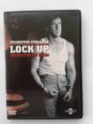 Lock Up - Überleben ist alles DVD Sylvester Stallone