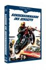 Sonderkommando ins Jenseits - Mediabook