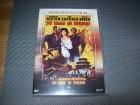 55 Tage in Peking - DVD no Caprona Der 6. Kontinent
