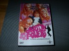 Austin Powers - DVD