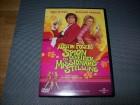 Austin Powers in geheimer Missionarsstellung - DVD