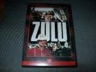 Zulu - DVD Michael Caine no Platoon Apocalypse Now