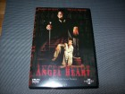 Angel Heart - DVD Robert De Niro no Taxi Driver