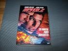 Speed 2 - DVD Sandra Bullock