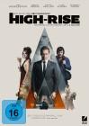High - Rise ( Jeremy Irons ) ( Neu 2016 )