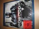 RoboCop 1 Directors Cut Blu-Ray TOP