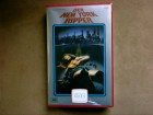 Redbox Nr. 5 - NYR - IMC - Red VHS Retro uncut Bavaria neu